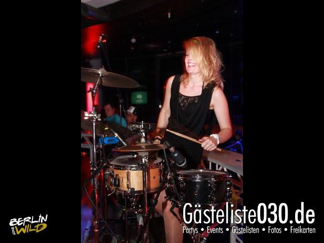 https://www.gaesteliste030.de/Partyfoto #65 E4 Berlin vom 28.04.2012