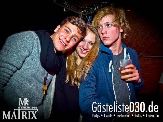 https://www.gaesteliste030.de/Partyfoto #102 Matrix Berlin vom 11.02.2011