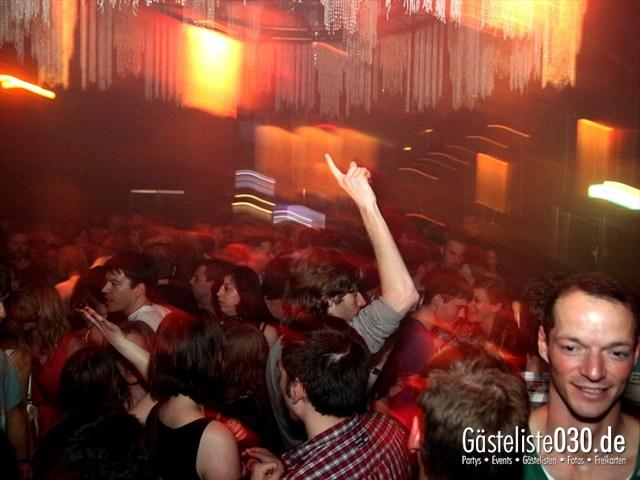 https://www.gaesteliste030.de/Partyfoto #67 Soda Berlin vom 05.05.2012