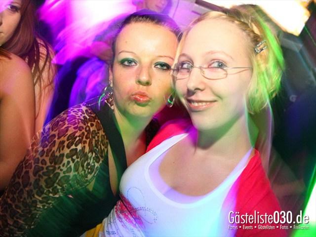 https://www.gaesteliste030.de/Partyfoto #129 Q-Dorf Berlin vom 20.01.2012