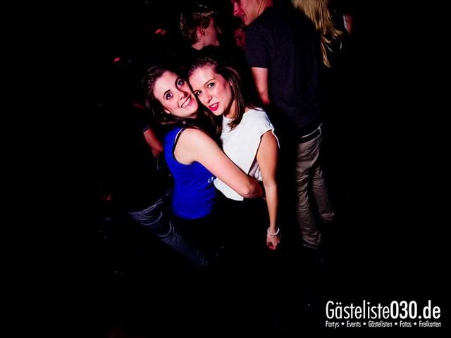 https://www.gaesteliste030.de/Partyfoto #59 Maxxim Berlin vom 02.01.2012