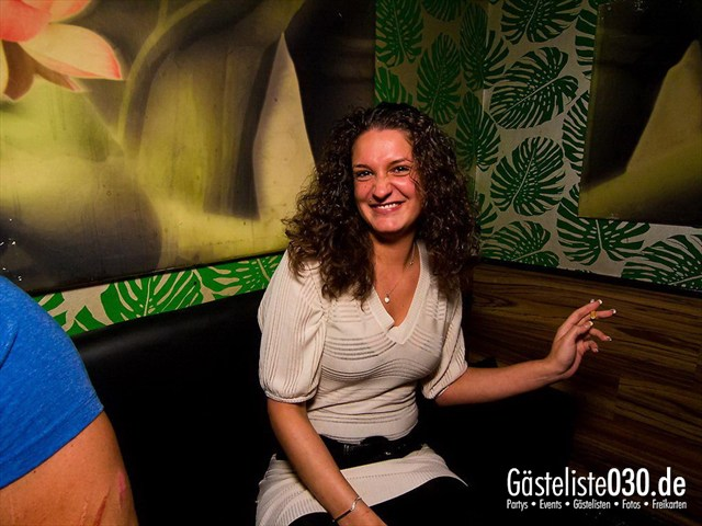 https://www.gaesteliste030.de/Partyfoto #69 Q-Dorf Berlin vom 17.01.2012