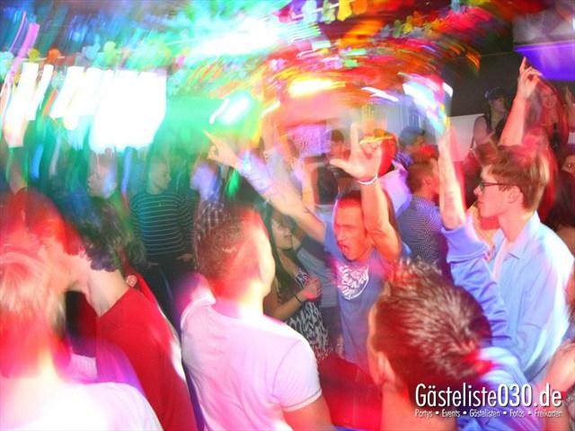 https://www.gaesteliste030.de/Partyfoto #116 Q-Dorf Berlin vom 28.01.2012