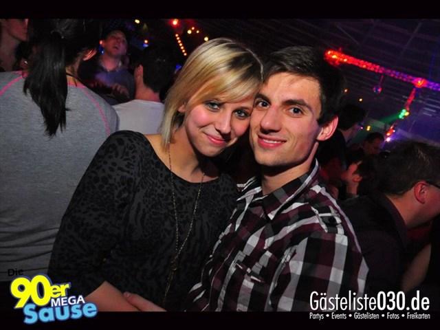 https://www.gaesteliste030.de/Partyfoto #120 Velodrom Berlin vom 04.02.2012