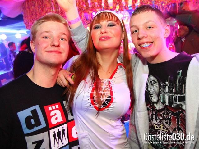 https://www.gaesteliste030.de/Partyfoto #176 Q-Dorf Berlin vom 17.02.2012