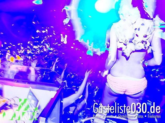 https://www.gaesteliste030.de/Partyfoto #120 Matrix Berlin vom 30.04.2012
