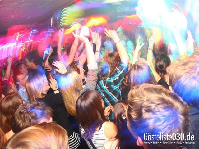 https://www.gaesteliste030.de/Partyfoto #138 Q-Dorf Berlin vom 09.05.2012