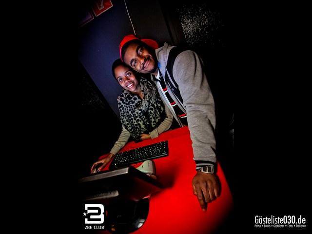 https://www.gaesteliste030.de/Partyfoto #58 2BE Club Berlin vom 14.01.2012