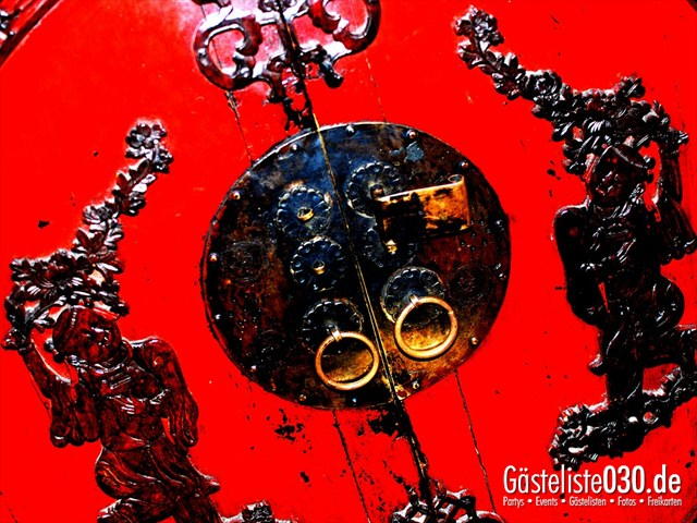 https://www.gaesteliste030.de/Partyfoto #42 Spindler & Klatt Berlin vom 31.03.2012