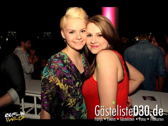 https://www.gaesteliste030.de/Partyfoto #67 E4 Berlin vom 31.03.2012