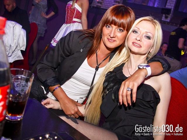 https://www.gaesteliste030.de/Partyfoto #25 Wasserwerk Berlin vom 12.05.2012