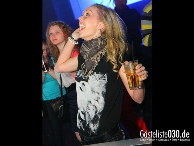 https://www.gaesteliste030.de/Partyfoto #22 Q-Dorf Berlin vom 19.04.2012