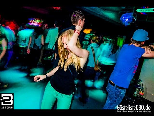 https://www.gaesteliste030.de/Partyfoto #24 2BE Club Berlin vom 21.04.2012