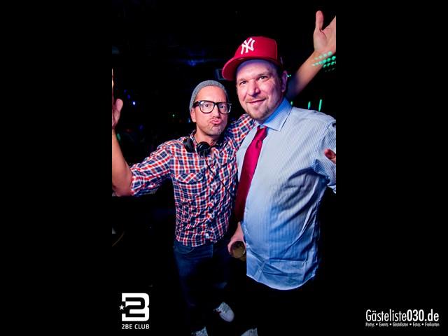 https://www.gaesteliste030.de/Partyfoto #143 2BE Club Berlin vom 25.12.2011