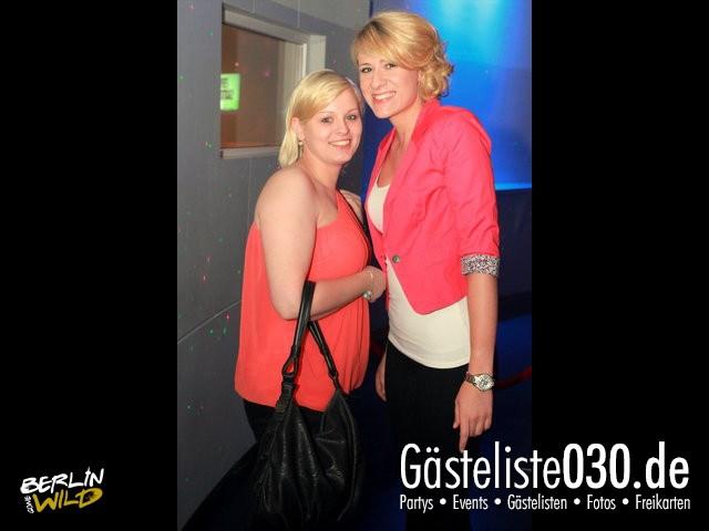https://www.gaesteliste030.de/Partyfoto #5 E4 Berlin vom 28.04.2012