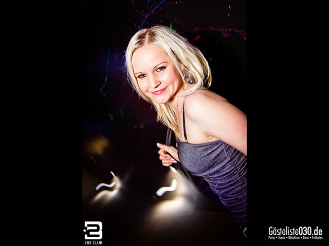 https://www.gaesteliste030.de/Partyfoto #97 2BE Club Berlin vom 05.05.2012