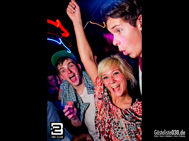 https://www.gaesteliste030.de/Partyfoto #127 2BE Club Berlin vom 31.12.2011