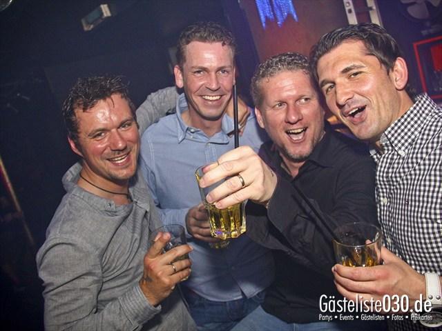 https://www.gaesteliste030.de/Partyfoto #70 Soda Berlin vom 11.05.2012