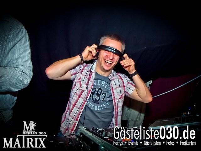 https://www.gaesteliste030.de/Partyfoto #47 Matrix Berlin vom 29.03.2012