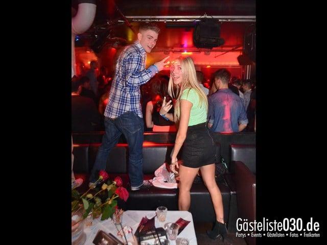 https://www.gaesteliste030.de/Partyfoto #80 Maxxim Berlin vom 16.05.2012