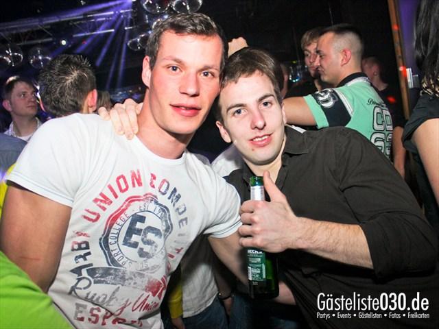 https://www.gaesteliste030.de/Partyfoto #131 Soda Berlin vom 31.03.2012