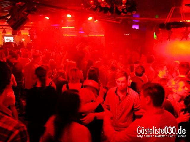 https://www.gaesteliste030.de/Partyfoto #150 Maxxim Berlin vom 29.12.2011