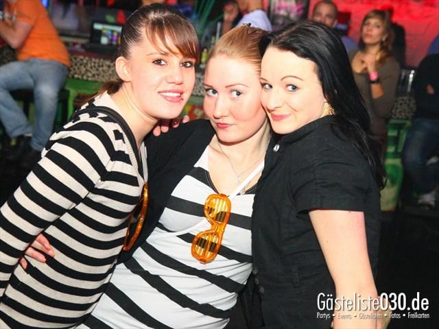 https://www.gaesteliste030.de/Partyfoto #63 Q-Dorf Berlin vom 24.12.2011