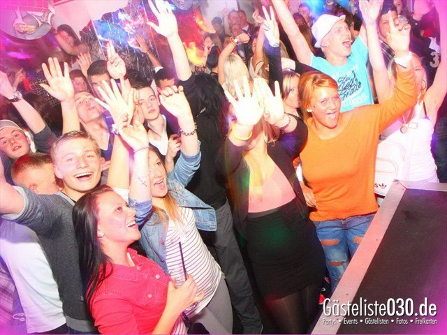 https://www.gaesteliste030.de/Partyfoto #132 Q-Dorf Berlin vom 30.03.2012