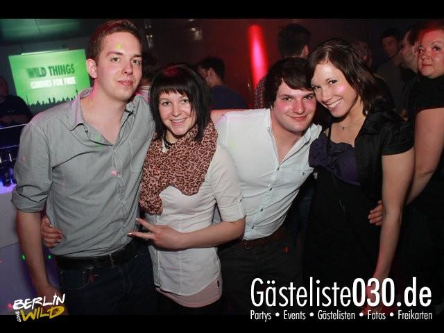 https://www.gaesteliste030.de/Partyfoto #39 E4 Berlin vom 28.04.2012