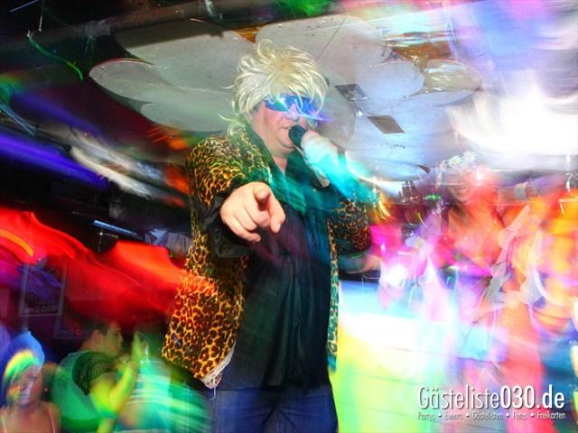 https://www.gaesteliste030.de/Partyfoto #92 Q-Dorf Berlin vom 30.04.2012