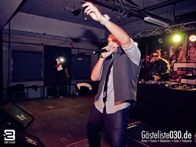 https://www.gaesteliste030.de/Partyfoto #10 2BE Club Berlin vom 04.02.2012
