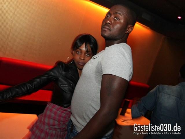 https://www.gaesteliste030.de/Partyfoto #58 Club R8 Berlin vom 05.05.2012