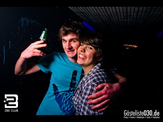 https://www.gaesteliste030.de/Partyfoto #153 2BE Club Berlin vom 28.01.2012