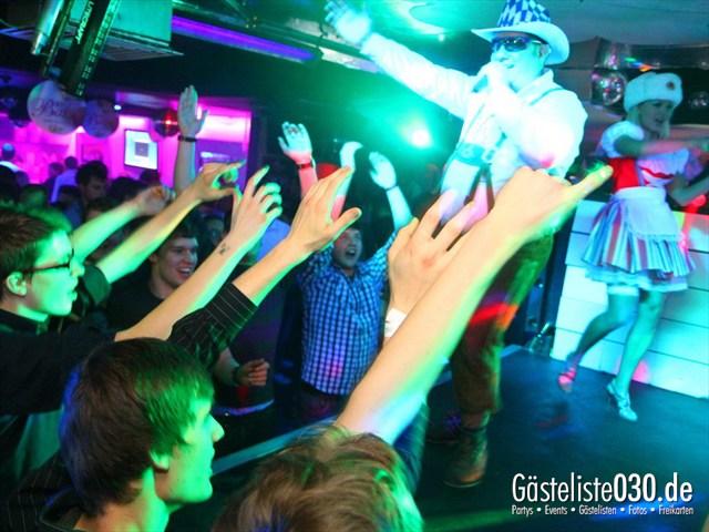 https://www.gaesteliste030.de/Partyfoto #151 Q-Dorf Berlin vom 20.01.2012
