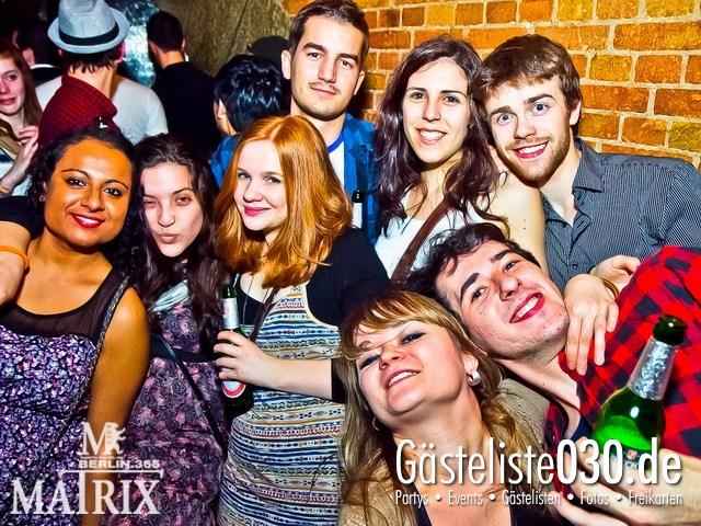 https://www.gaesteliste030.de/Partyfoto #35 Matrix Berlin vom 16.02.2012