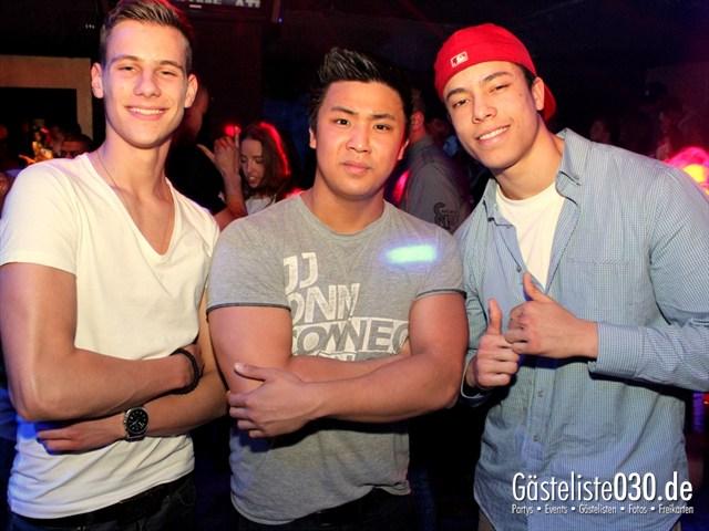https://www.gaesteliste030.de/Partyfoto #9 Club R8 Berlin vom 24.03.2012