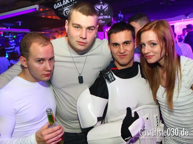https://www.gaesteliste030.de/Partyfoto #76 Q-Dorf Berlin vom 17.12.2011