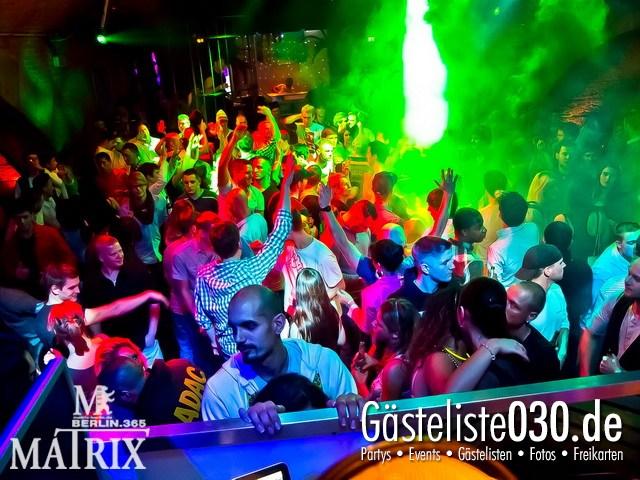 https://www.gaesteliste030.de/Partyfoto #89 Matrix Berlin vom 16.12.2011