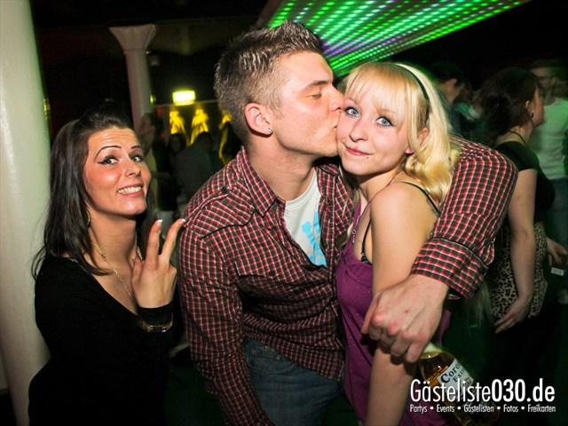 https://www.gaesteliste030.de/Partyfoto #112 Soda Berlin vom 13.04.2012