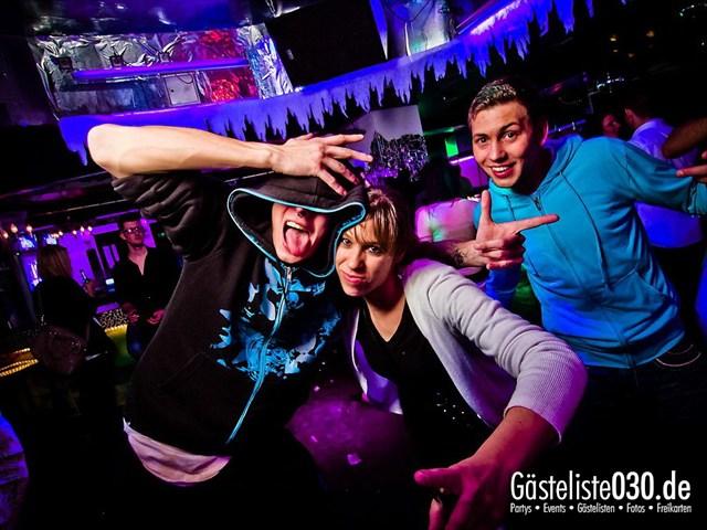 https://www.gaesteliste030.de/Partyfoto #43 Q-Dorf Berlin vom 07.02.2012