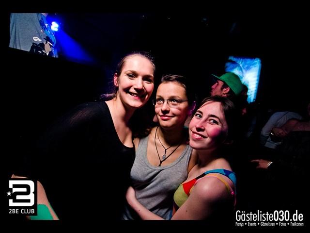 https://www.gaesteliste030.de/Partyfoto #121 2BE Club Berlin vom 28.01.2012
