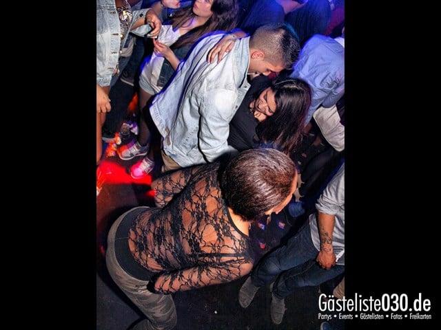 https://www.gaesteliste030.de/Partyfoto #73 Club R8 Berlin vom 10.03.2012