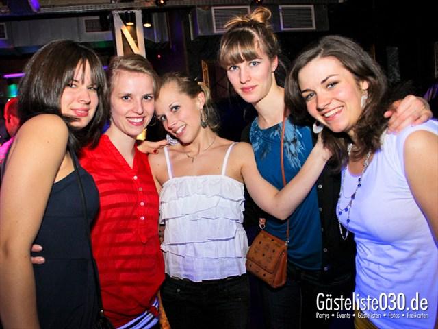 https://www.gaesteliste030.de/Partyfoto #17 Soda Berlin vom 07.04.2012