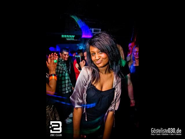 https://www.gaesteliste030.de/Partyfoto #56 2BE Club Berlin vom 18.02.2012