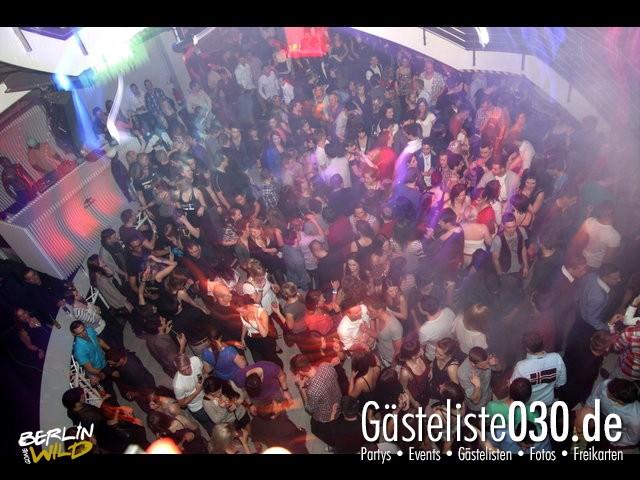 https://www.gaesteliste030.de/Partyfoto #66 E4 Berlin vom 03.03.2012