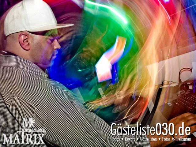 https://www.gaesteliste030.de/Partyfoto #127 Matrix Berlin vom 11.04.2012
