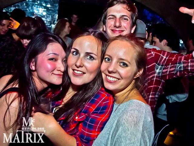 https://www.gaesteliste030.de/Partyfoto #12 Matrix Berlin vom 07.12.2011
