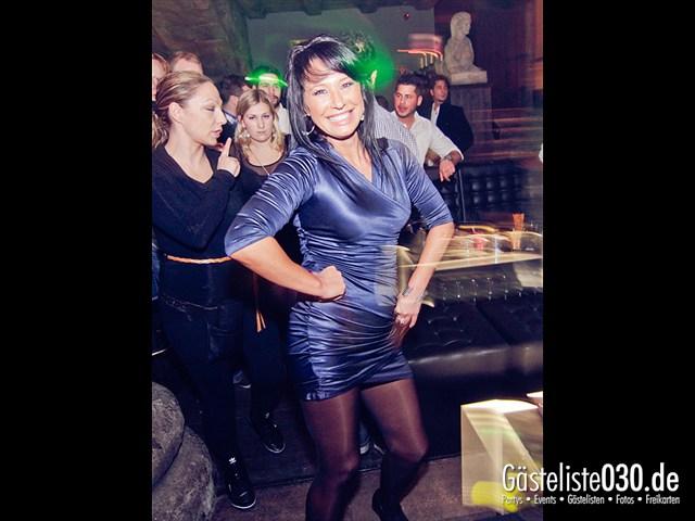 https://www.gaesteliste030.de/Partyfoto #64 Adagio Berlin vom 07.01.2012