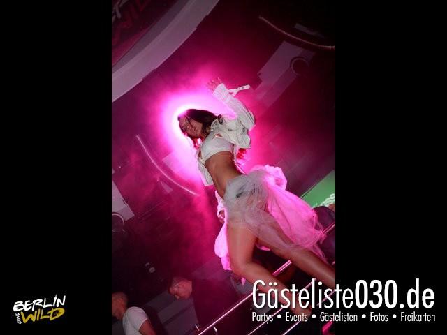 https://www.gaesteliste030.de/Partyfoto #145 E4 Berlin vom 12.05.2012