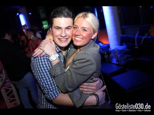 https://www.gaesteliste030.de/Partyfoto #4 E4 Berlin vom 20.01.2012
